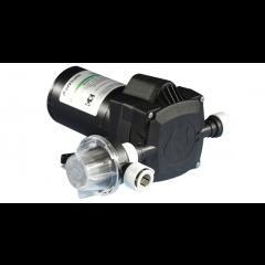 Whale UF0815 Universal Pressure Pump