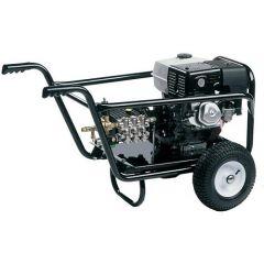 Rapier RT15200PHR Engine Driven Pressure Washer