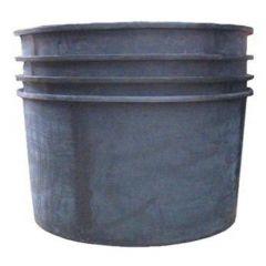 4500 Litres Open Top Water Tank