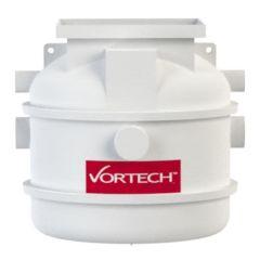 Vortech 800 Litres Underground Water Tank