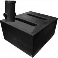 750 Litre V2 Underground Water Tank