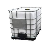 1000 Litre Reconditioned IBC - 75mm/3