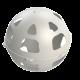 Small Baffle Balls