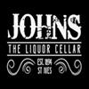 John's The Liquor Cellar