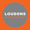 Loudon Independent Family Brewers